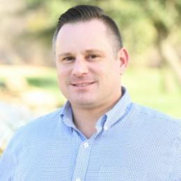 picture of membership director